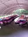 моторизированные лодочки