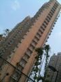 дома уже с балкончиками для кондиционеров