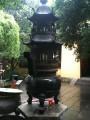 Самовар в китайском стиле :)