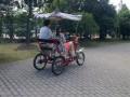 вело-карета