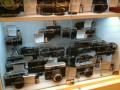 в магазино-музее фото
