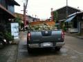 прям как картошку, грузовиками возят :)