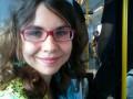 Счастливые, на поезде Рапид-Линк мчим в сердце Бангкока
