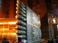 индивидуальные черты самого Будды
