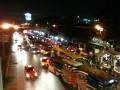 Бангкок-трафик