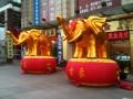 Предновогодние слоники