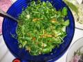 зеленушечки