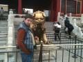 Золотые львы 2