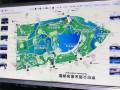 Карта сокровищ :)
