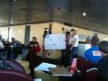 инновационная презентация