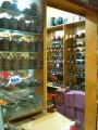 чайнички глиняные, для пуэрчика настоянного