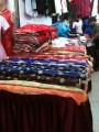 Ткани на любой вкус, вот эти для традиционных нарядов